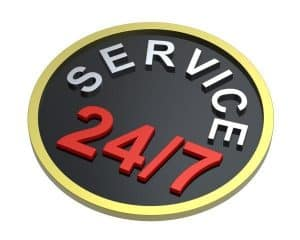 24-hours-seven-days-a-week-service