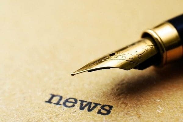 Where To Buy Affordable Premium Press Release Services