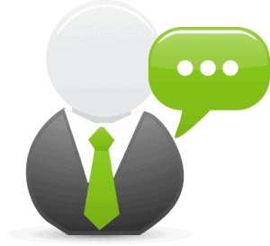 Importance of Live Chat Support to Small Businesses