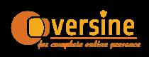 coversine-logo